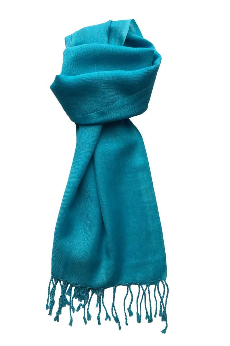 Colour-Pop-Turquoise
