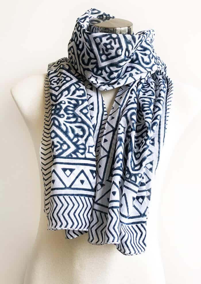 Morocco-Blue-Grey